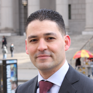 Roberto Cuan Balestriere Fariello New York Litigation Law Firm