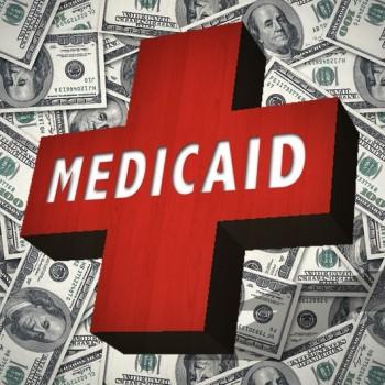 Healthcare Balestriere Fariello New York Litigation Law Firm