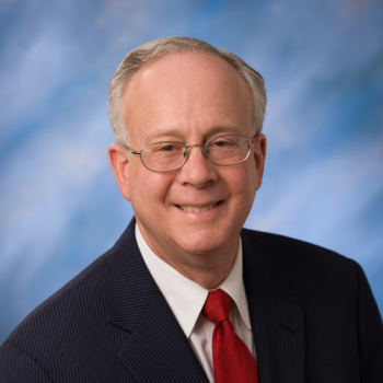 Mark D. Lefkowitz