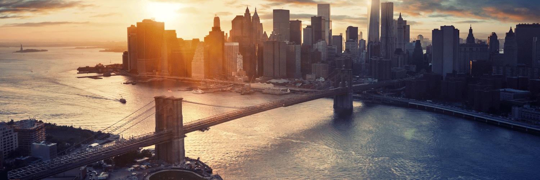 Balestriere Fariello New York Litigation Law Firm