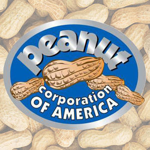 peanut-corp-of-america-300x300