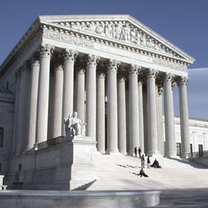 us-supreme-court-(300x300)